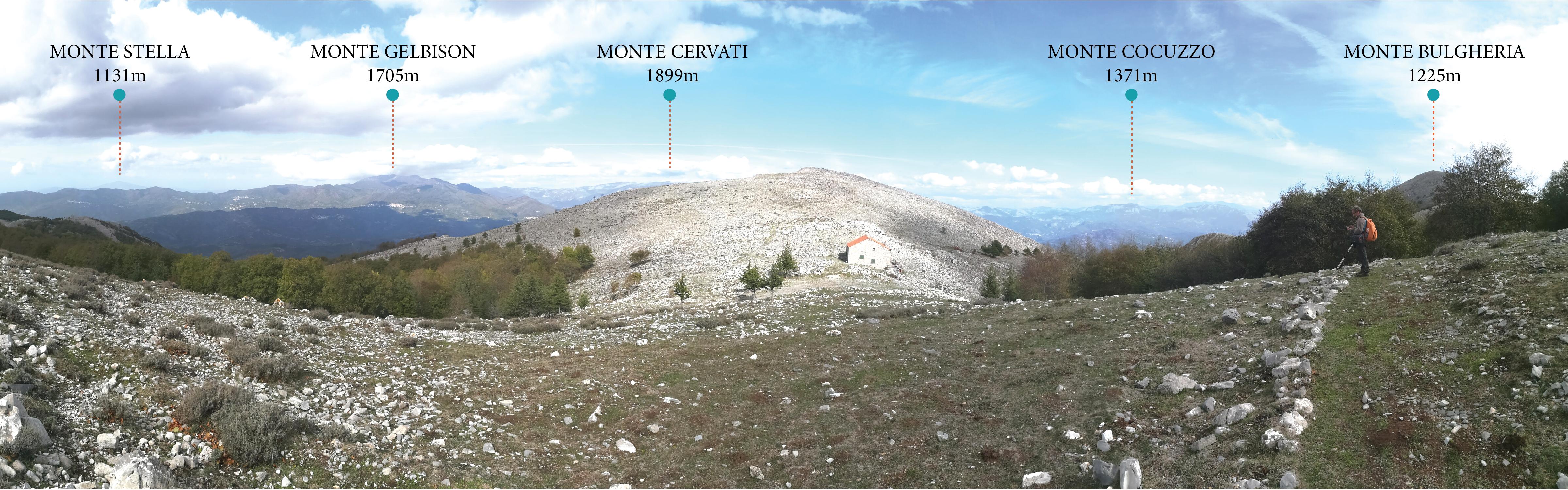 paesaggio monte bulgheria-01-01